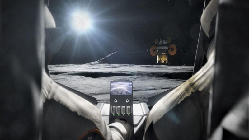https: img-z.okeinfo.net content 2020 02 11 52 2166868 kirim-manusia-ke-luar-angkasa-nasa-butuhkan-mobil-untuk-di-bulan-J8p7J8H7px.jpg