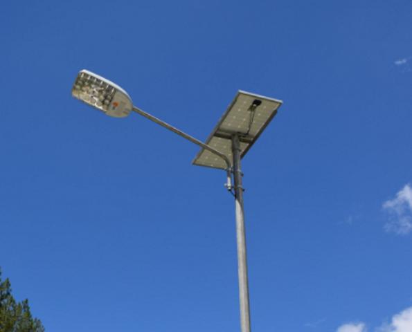 https: img-z.okeinfo.net content 2020 02 12 510 2167095 marak-pencurian-panel-surya-lampu-jalan-di-kulonprogo-diy-1ahOGnZ8l4.png