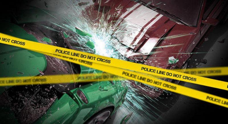 https: img-z.okeinfo.net content 2020 02 13 18 2167849 tabrakan-bus-dan-truk-di-india-tewaskan-14-orang-lukai-puluhan-lainnya-kdwwIWfXBO.jpg
