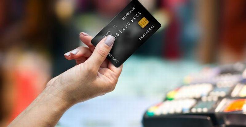 https: img-z.okeinfo.net content 2020 02 13 320 2168027 bisnis-dengan-modal-dari-kartu-kredit-kelola-uang-dengan-baik-HmADWY6Qyh.jpg