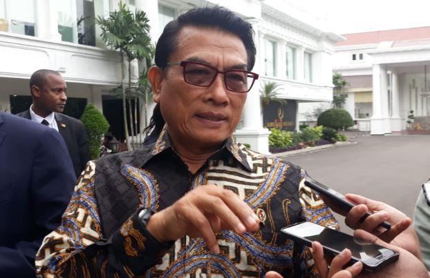 https: img-z.okeinfo.net content 2020 02 13 337 2167988 pemerintah-antisipasi-wni-eks-isis-menyusup-ke-indonesia-qEFdqBjfhj.JPG