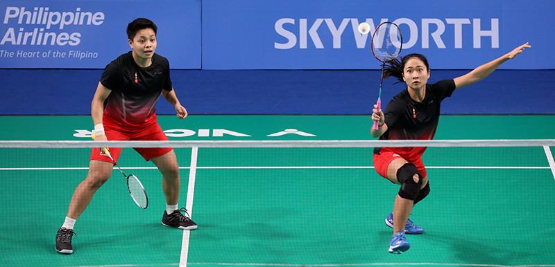 https: img-z.okeinfo.net content 2020 02 13 40 2167749 ketut-apriyani-kalah-thailand-vs-indonesia-1-1-di-kejuaraan-beregu-asia-2020-Lba7Sj9Hj3.jpg