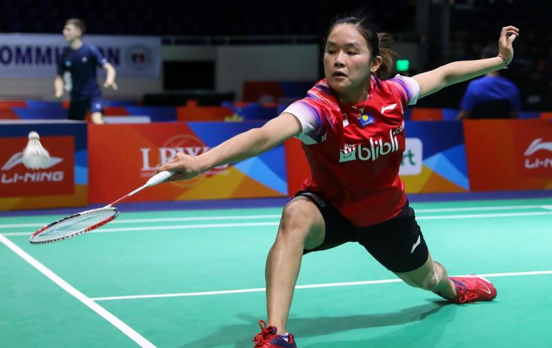 https: img-z.okeinfo.net content 2020 02 13 40 2167796 ruselli-takluk-indonesia-tertinggal-dari-thailand-di-kejuaraan-beregu-asia-2020-d4XF5FTcDC.jpg