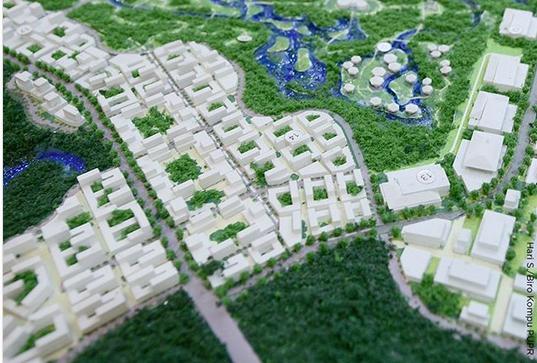 https: img-z.okeinfo.net content 2020 02 13 470 2168103 desain-ibu-kota-baru-akan-ramah-lingkungan-6dSrI0VnGN.jpg