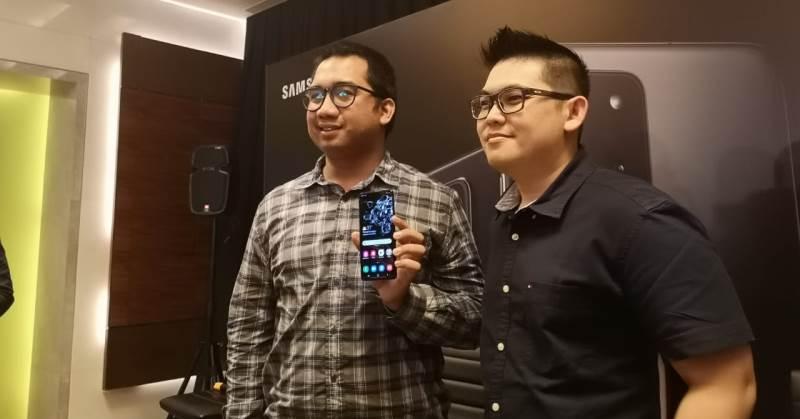 https: img-z.okeinfo.net content 2020 02 13 57 2167873 masuk-indonesia-samsung-galaxy-s20-hanya-versi-4g-7xWuTHAtjE.jpg