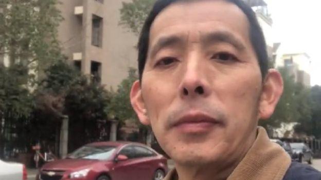 https: img-z.okeinfo.net content 2020 02 14 18 2168309 laporkan-kondisi-karantina-dari-wuhan-dua-jurnalis-china-dilaporkan-hilang-HCN9lg7Zjj.jpg