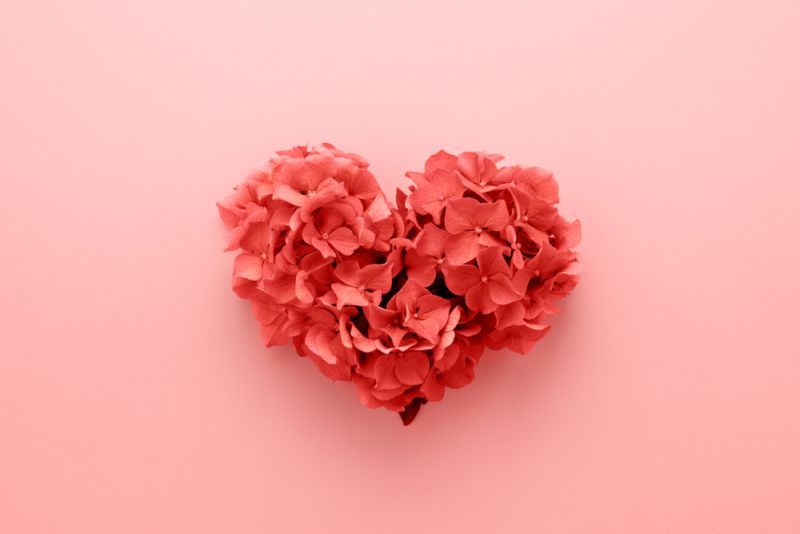https: img-z.okeinfo.net content 2020 02 14 196 2168768 5-fakta-hari-valentine-penuh-cinta-dan-romansa-MAdMMwmX0t.jpg