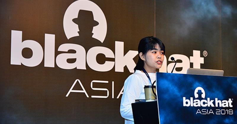 https: img-z.okeinfo.net content 2020 02 14 207 2168545 wabah-virus-korona-black-hat-asia-2020-ditunda-xhBiyXgfGw.jpg