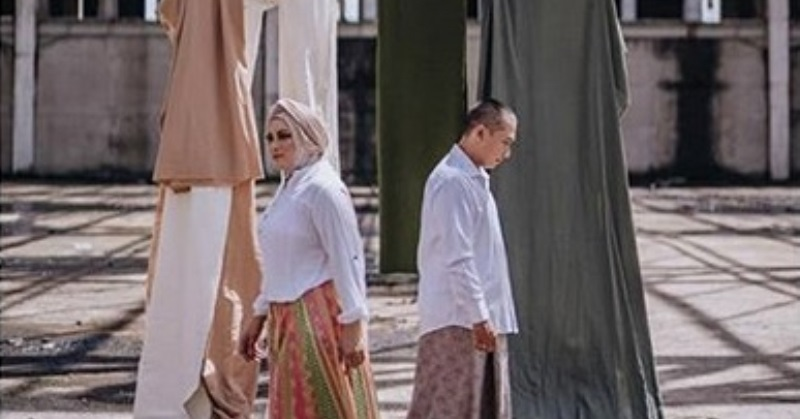 https: img-z.okeinfo.net content 2020 02 14 33 2168250 jelang-pernikahan-jane-shalimar-bagikan-foto-dan-video-prewedding-DTOudOq3sF.jpg