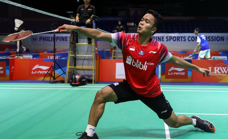https: img-z.okeinfo.net content 2020 02 14 40 2168509 anthony-buka-keunggulan-indonesia-atas-filipina-di-kejuaraan-beregu-asia-2020-1F7P7yIzSp.jpg