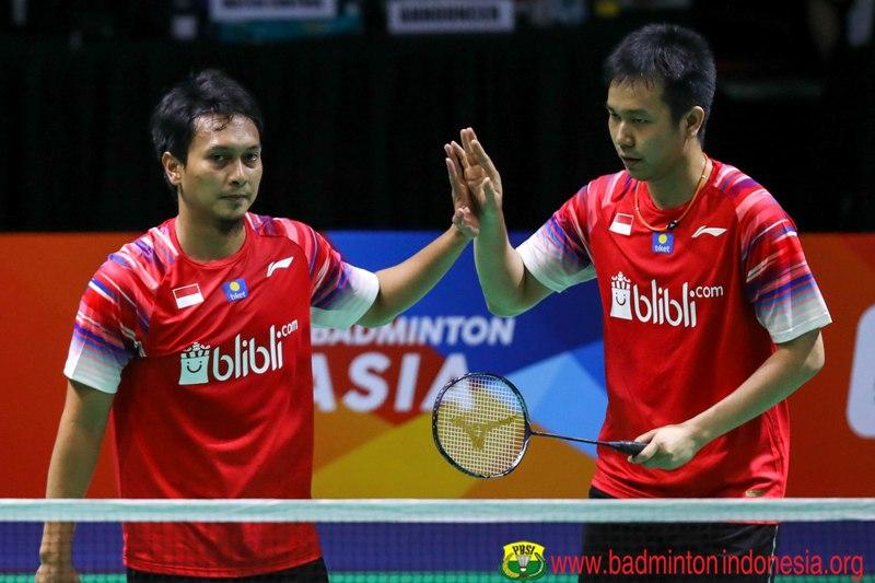 https: img-z.okeinfo.net content 2020 02 14 40 2168738 ahsan-hendra-bicarakan-peluang-indonesia-lolos-ke-final-kejuaraan-beregu-asia-2020-rq3LQXV1U6.jpg