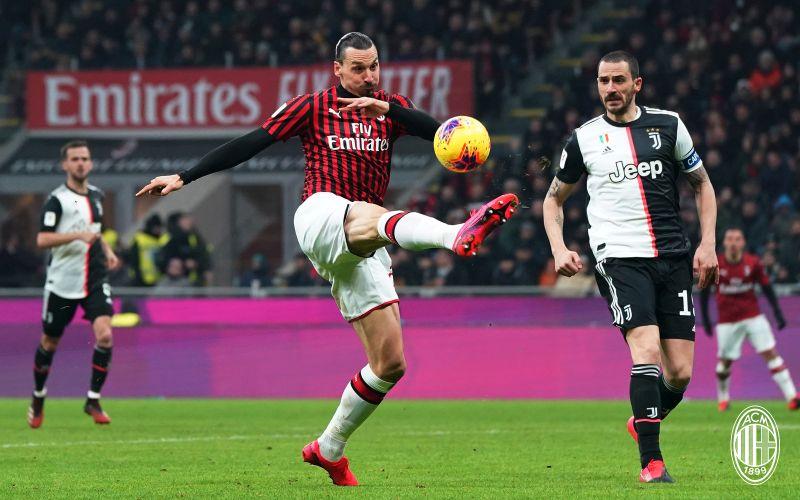 https: img-z.okeinfo.net content 2020 02 14 47 2168218 ac-milan-vs-juventus-penalti-cr7-selamatkan-bianconeri-dari-kekalahan-vqMwB7MI83.jpg