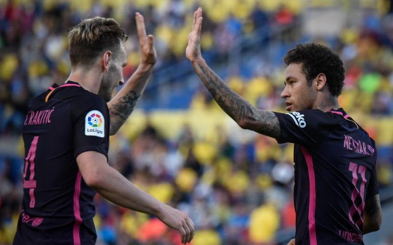 https: img-z.okeinfo.net content 2020 02 14 51 2168501 rindu-rakitic-ingin-neymar-balik-ke-barcelona-9iQsn9eUQo.jpg
