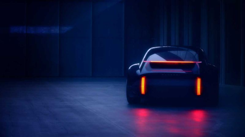 https: img-z.okeinfo.net content 2020 02 14 52 2168624 konsep-mobil-listrik-ini-siap-ramaikan-geneva-motor-show-rhbct6soNb.jpg
