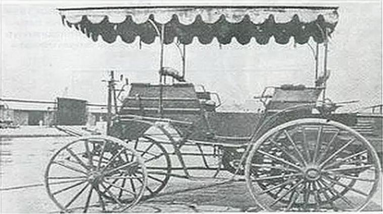 https: img-z.okeinfo.net content 2020 02 15 52 2168868 mobil-mewah-pertama-milik-orang-indonesia-ada-di-museum-louwman-belanda-n56uaoACsj.jpg