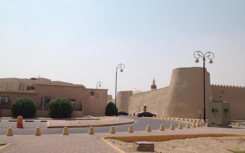 https: img-z.okeinfo.net content 2020 02 15 615 2168842 melongok-indahnya-istana-ibrahim-warisan-arsitektur-ottoman-di-arab-saudi-pTcD1VYr8F.jpg