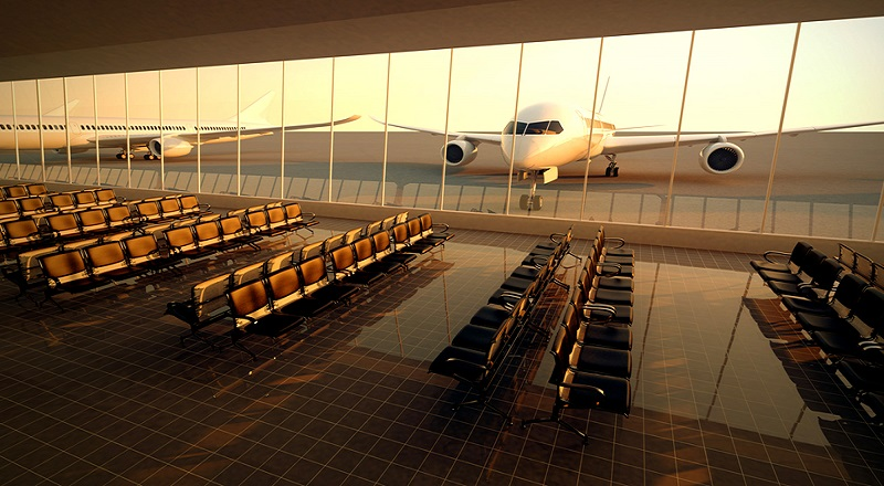 https: img-z.okeinfo.net content 2020 02 16 320 2169188 pembangunan-bandara-kediri-ditargetkan-selesai-april-2022-tD0fX5bDU1.jpg