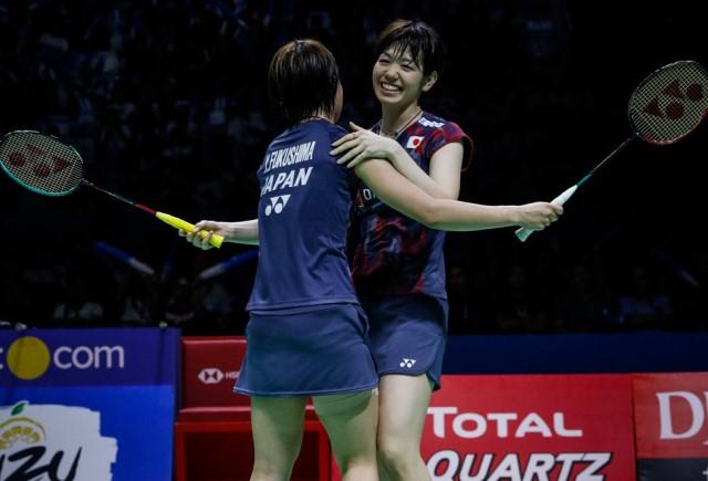 https: img-z.okeinfo.net content 2020 02 16 40 2169278 kalahkan-korea-di-final-kejuaraan-beregu-asia-2020-tim-putri-jepang-pertahankan-gelar-juara-rBFuGiQUnH.jpg