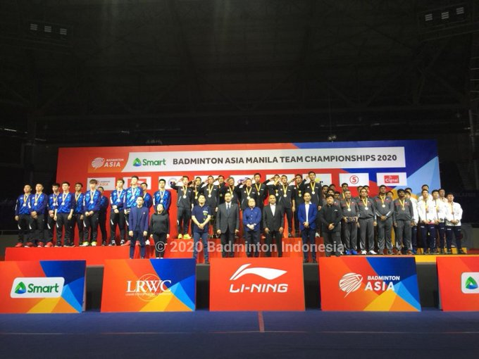 https: img-z.okeinfo.net content 2020 02 16 40 2169385 tim-putra-indonesia-segel-hattrick-juara-di-kejuaraan-bulu-tangkis-beregu-asia-2UrHJVzhit.jpg