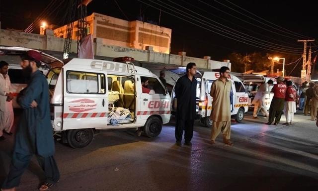 https: img-z.okeinfo.net content 2020 02 17 18 2169604 6-orang-tewas-akibat-gas-bocor-di-pakistan-DiAy5opIIQ.jpg