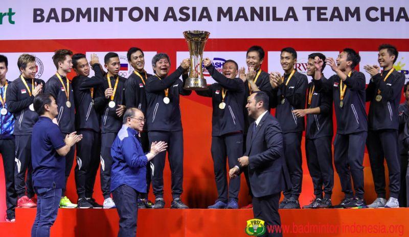 https: img-z.okeinfo.net content 2020 02 17 40 2169434 sejak-2016-tim-putra-indonesia-tak-terkalahkan-di-sepanjang-kejuaraan-beregu-asia-dt8JVGX25T.jpg