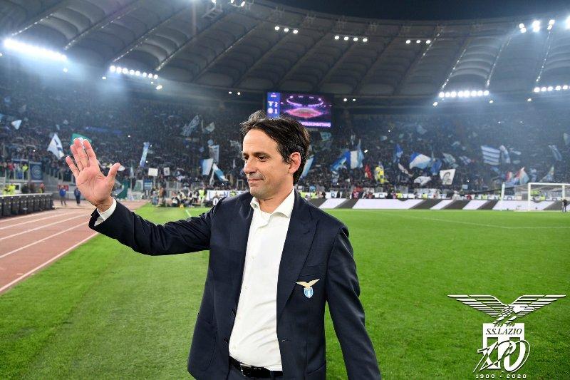 https: img-z.okeinfo.net content 2020 02 17 47 2169511 inzaghi-beberkan-dua-pemain-yang-jadi-kunci-sukses-kemenangan-lazio-atas-inter-6JKREjWsfa.jpg