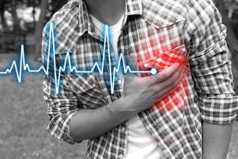 https: img-z.okeinfo.net content 2020 02 18 481 2170530 mengenal-brugada-syndrome-kelainan-irama-jantung-yang-sebabkan-kematian-1X9emhlyET.jpg