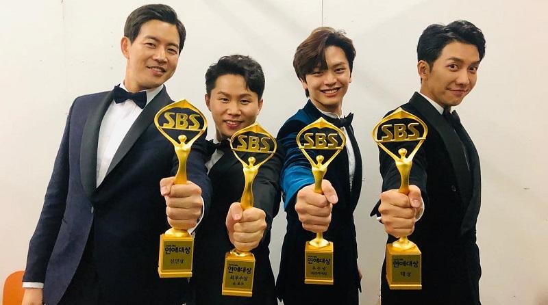 https: img-z.okeinfo.net content 2020 02 18 598 2170213 lee-sang-yoon-dan-sungjae-btob-mundur-dari-all-the-butlers-duBhHv1tPH.jpg