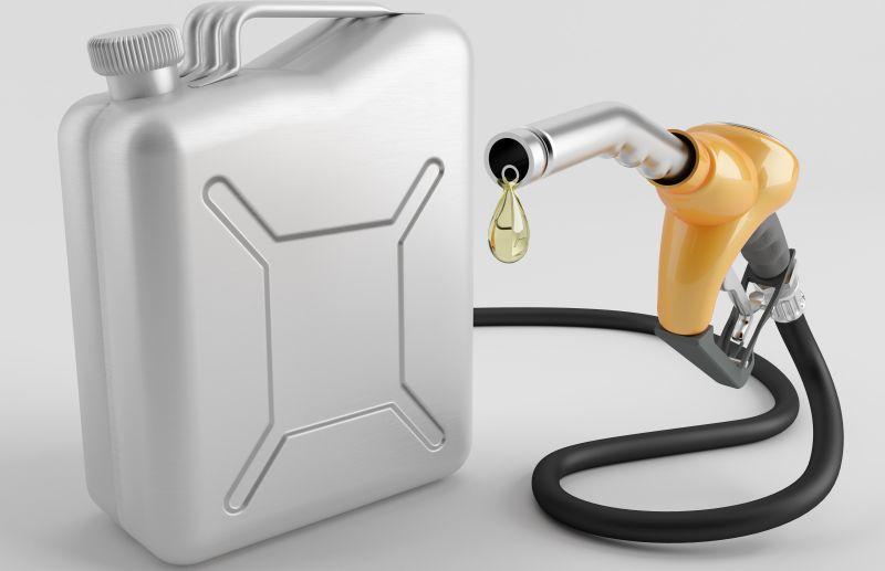 https: img-z.okeinfo.net content 2020 02 19 320 2170668 libya-kurangi-pasokan-harga-minyak-stagnan-n4wrS6jNyp.jpg