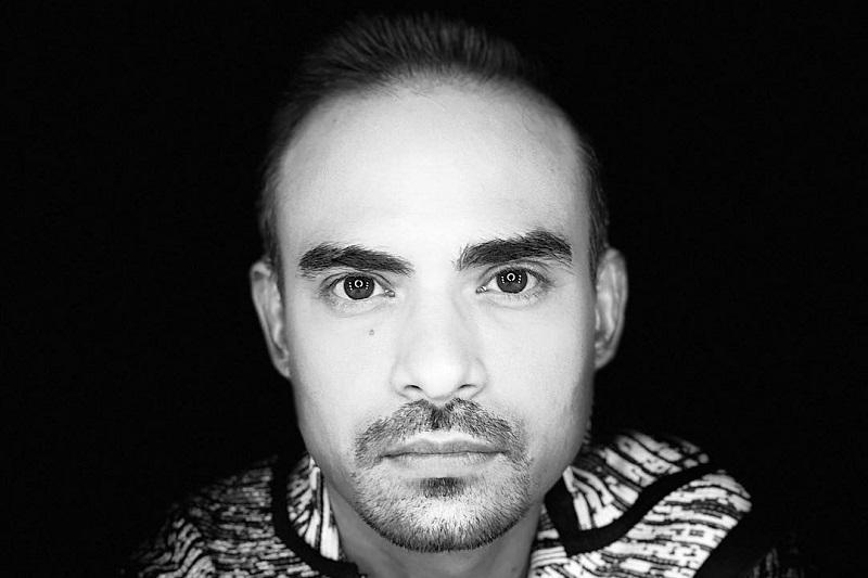 https: img-z.okeinfo.net content 2020 02 19 33 2170757 5-fakta-di-balik-wafatnya-ashraf-sinclair-eweb0h0iHJ.jpg