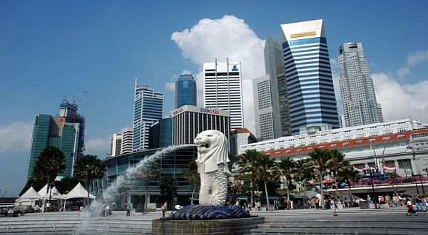 https: img-z.okeinfo.net content 2020 02 19 470 2170760 tindak-kriminal-rendah-singapura-jadi-kota-terbaik-untuk-ekspatriat-yI6gp7FLZB.jpg