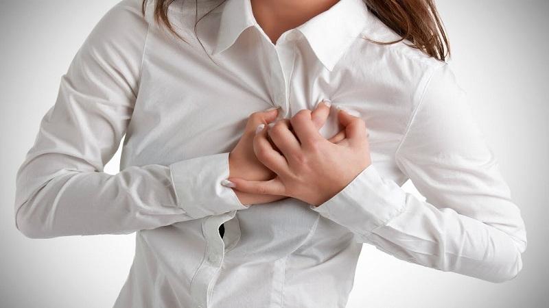 https: img-z.okeinfo.net content 2020 02 19 481 2170931 gerd-tidak-sebabkan-penyakit-jantung-apalagi-kematian-mendadak-xbCUELbOqD.jpg