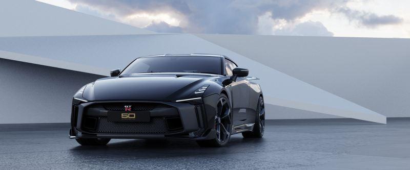 https: img-z.okeinfo.net content 2020 02 19 52 2171176 dua-tahun-sebagai-konsep-mobil-sport-ini-bakal-lahir-di-geneva-motor-show-vWCoDH7XZk.jpg