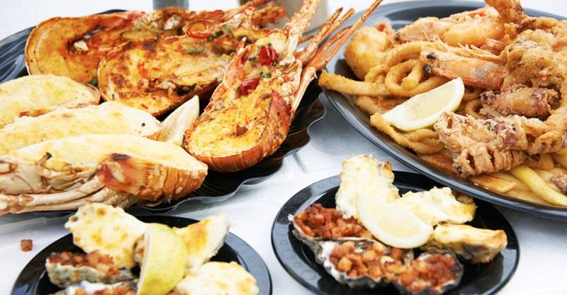 https: img-z.okeinfo.net content 2020 02 19 615 2170893 4-restoran-halal-di-negeri-kanguru-nomor-1-sajikan-masakan-khas-indonesia-Sr4eslaGKa.jpg