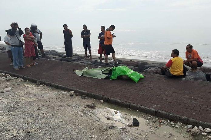 https: img-z.okeinfo.net content 2020 02 20 244 2171570 pria-bertato-ditemukan-tewas-di-pantai-padanggalak-bali-1DBZd9gOSE.jpg