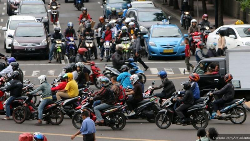 https: img-z.okeinfo.net content 2020 02 20 53 2171446 alasan-kepraktisan-dorong-penjualan-sepeda-motor-di-asia-tenggara-LS1acNcEbX.jpg