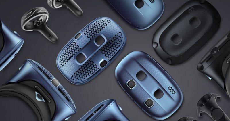 https: img-z.okeinfo.net content 2020 02 20 57 2171701 htc-akan-umumkan-3-headset-vr-baru-ugZk7IF15g.jpeg