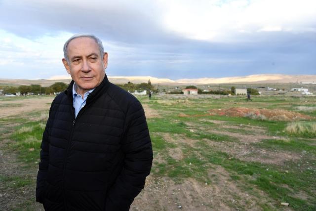 https: img-z.okeinfo.net content 2020 02 21 18 2172120 israel-tetap-jalankan-perjanjian-perdamaian-timur-tengah-meski-trump-kalah-di-pilpres-as-qAL2YM5lvx.jpg