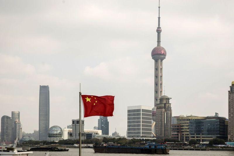 https: img-z.okeinfo.net content 2020 02 21 320 2172004 ini-industri-china-yang-terjangkit-virus-korona-tk37cYvkEs.jpg