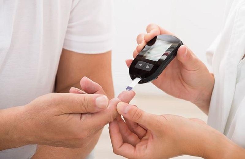 https: img-z.okeinfo.net content 2020 02 21 481 2172169 jumlah-pengidap-terus-meningkat-diabetes-kini-bagai-bom-waktu-mKpDeOBwYq.jpeg