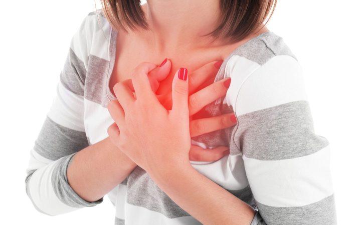 https: img-z.okeinfo.net content 2020 02 21 481 2172266 pentingnya-napas-buatan-untuk-korban-serangan-jantung-8jOepngQiV.jpg
