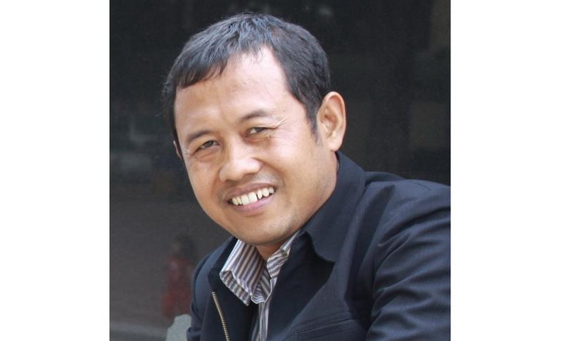 https: img-z.okeinfo.net content 2020 02 21 65 2172117 sosok-sucipto-hadi-purnomo-yang-diincar-rektor-unnes-OM78RMYZXy.jpg