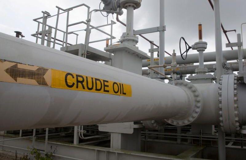 https: img-z.okeinfo.net content 2020 02 22 320 2172462 harga-minyak-dunia-turun-hingga-1-myCviohWUT.jpg