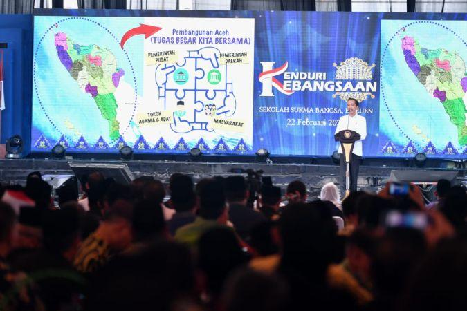https: img-z.okeinfo.net content 2020 02 22 337 2172563 presiden-jokowi-harap-anggaran-provinsi-aceh-untuk-pengentasan-kemiskinan-oKTE1ZmkEB.jpg