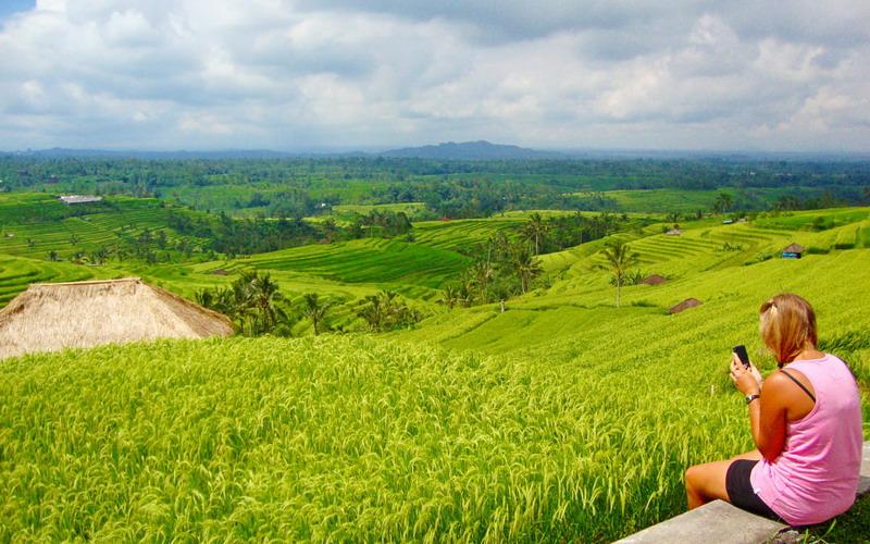 https: img-z.okeinfo.net content 2020 02 22 406 2172557 3-desa-wisata-yogyakarta-yang-patut-dikunjungi-pertama-kembang-arum-PHjJ7mrcqT.jpg