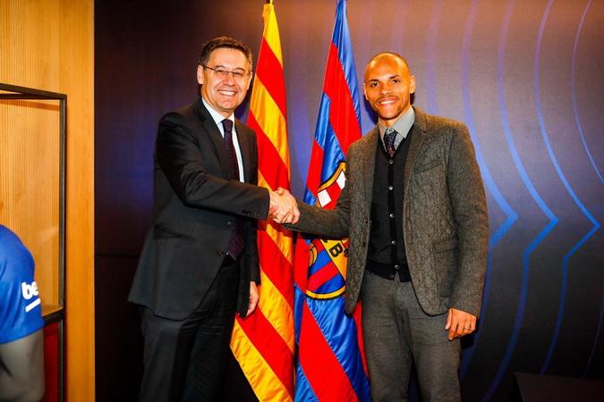 https: img-z.okeinfo.net content 2020 02 22 46 2172662 transfer-braithwaite-diprediksi-bakal-pengaruhi-klasemen-liga-spanyol-2019-2020-Pw02ZxbaDY.jpg