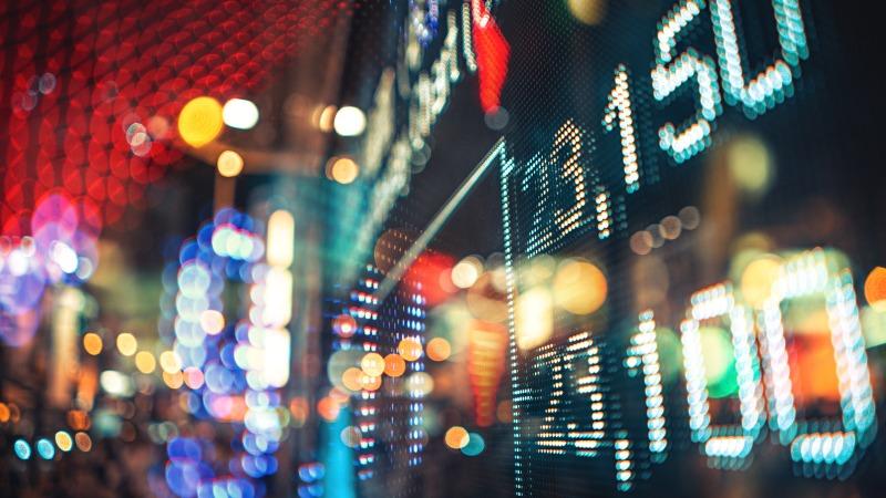 https: img-z.okeinfo.net content 2020 02 24 320 2173327 warren-buffett-buyback-sahamnya-senilai-rp30-54-triliun-y35zAomomZ.jpg