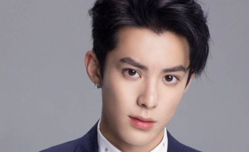 4 aktor ganteng mandarin tak kalah dengan popularitas k pop oaSmBNw2kJ