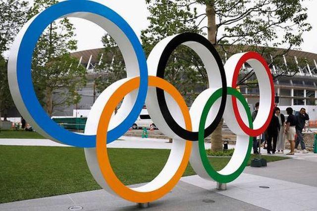 https: img-z.okeinfo.net content 2020 02 26 43 2174591 ada-virus-korona-jepang-pastikan-persiapan-olimpiade-tokyo-2020-sesuai-jadwal-DYc8HeE1Nm.jpg