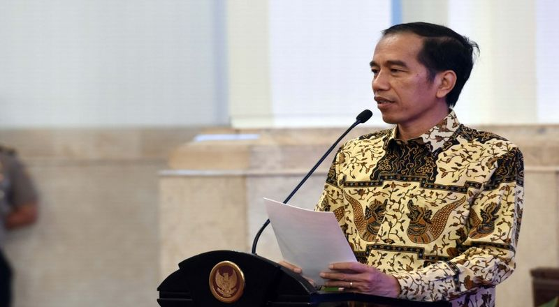 https: img-z.okeinfo.net content 2020 02 26 470 2174437 presiden-jokowi-pemindahan-ibu-kota-indonesia-diperhatikan-dunia-SFj2sQWGQZ.jpg
